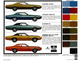 dark green station wagon full line madness 10 classic cars ads featuring the entire brand