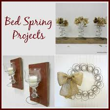 simply country life projects