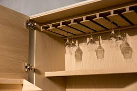 cours de cuisine niort aménagements intérieur niort agencement de cuisines aménagées