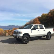 two tone color scheme pictures ford f150 forum community of