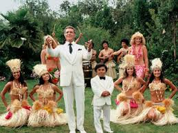 legendary dame tv flashback fantasy island my fair pharaoh