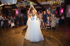 wedding venues in wichita ks downtown wichita s leading event venue for weddings and corporate