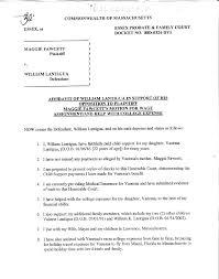 Massachusetts travel expenses images Sweeney files ethics complaint against lantigua february 2010 jpg