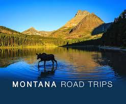 Montana destination travel images Best 25 flathead lake in montana ideas lakes in jpg