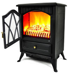 bedroom pellet stove inserts electric fireplace logs gas stove