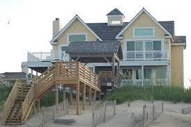 Nags Head Beach House Beach Vacation 2013 Nags Head Nc The Teacher U0027s Wife