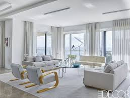 living room ls walmart ikea sanela curtains dark turquoise turquoise curtains amazon