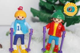 Ebay Playmobil Esszimmer Playmobil Ski Familie U2013 Bestseller Shop U2013 Alles Rund Um Spielwaren