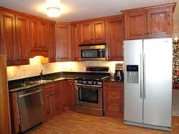 oak kitchen cabinets for sale honey oak kitchen cabinets honey oak kitchen cabinets for sale