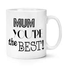 100 best mug 100 best mug designs home design 1000 ideas