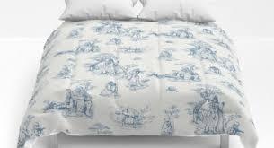 Bedding And Comforters Star Wars Bedroom Star Wars Sheets Comforters Bedding And