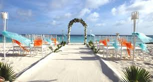 all inclusive wedding packages island all inclusive wedding packages in aruba aruba wedding venues