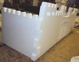 foam n u0027 more u0026 upholstery