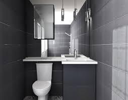 bathroom design showroom chicago bathroom design chicago small zen designs designed with