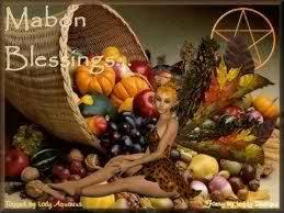 220 best spiritual magical goddess gods practice pagan