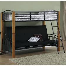 High End Bunk Beds Decoration High End Bunk Beds Contemporary Design With Wood Bed