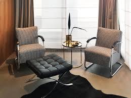 rooms u0026 suites at h15 boutique hotel warsaw poland design hotels