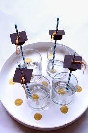 graduation favors to make 55 best graduation party ideas images on graduation