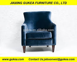 blue velvet sofa blue velvet sofa suppliers and manufacturers at