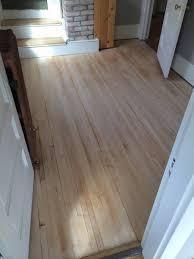 mn hardwood floor renewal mn buff and coat