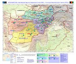 Lightning Maps Isaf Maps