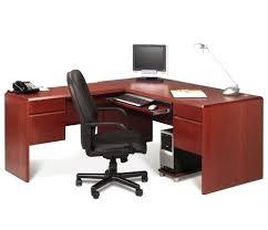 Office Desks L Shape L Shaped Office Desk Rundumsboot Club