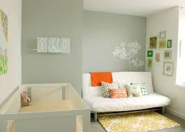 chiccheapnursery com yellow gray green nursery design with soft