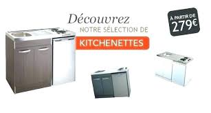 pack electromenager cuisine pack electromenager cuisine pack promotionnel 4 piaces smeg pack