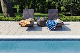 North Carolina Patio Furniture Contact Patio Furniture Industries Nc Patio Furniture Industries
