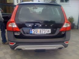 100 2009 volvo xc70 owners manual volvo v70 specs 2007 2008