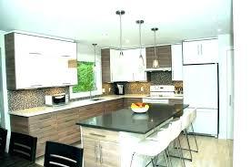 meuble cuisine ikea faktum changer porte cuisine changer facade cuisine ikea faktum facade