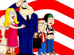 american dad the smiths american dad wallpaper hd wallpapers