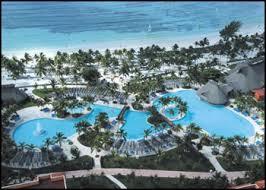 imagenes barcelo maya beach barcelo maya beach resort playa del carmen mexico