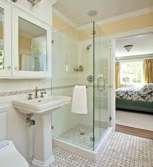 Small Shower Ideas For Small Bathroom Small Bathroom Showers Northlight Co