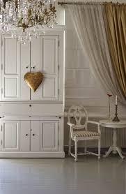 i heart shabby chic romantic rooms valentine special 2015 i