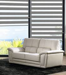 Ikea Window Blinds And Shades Window Shades Ikea Effective Protection For Your Furniture