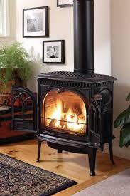 jotul gf 300 dv bv allagash fireplace products hearth u0026 home