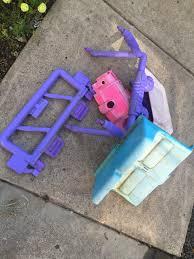 blue barbie jeep barbie jeep to jurassic park album on imgur