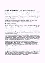Alternative To Resume Pace Dps Dissertations Term Paper Forum Esl Application