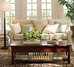 Colonial Home Decorating by Adorable 30 Traditional House Decor Design Inspiration Of