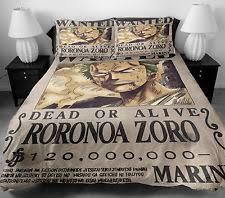 Japanese Comforter Set One Piece Bedding Ebay