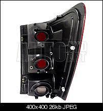 2004 jeep liberty tail light tail brake light circuit boards jeepforum com