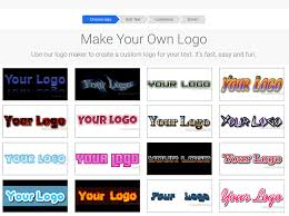 easy diy creating a logo without hiring a designer