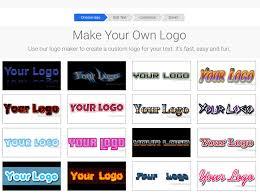 easy diy creating a logo without hiring a designer