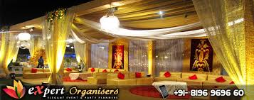 marriage planner expert organisers wedding planners in chandigarh best wedding