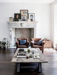 bohemian luxe interiors pearls to a picnic 99 best boho luxe interiors images on pinterest apartments