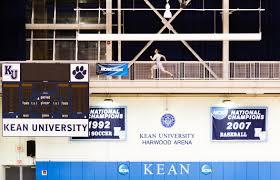 community standards and procedures kean university world class