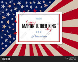 American Flag In Text American Flag Border Images Illustrations Vectors American