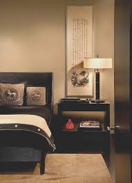 bedroom awesome masculine paint colors for bedroom home design