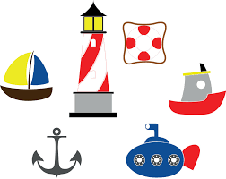 transportation pictures for kids free download clip art free astounding interior design stickers inspiring creativity